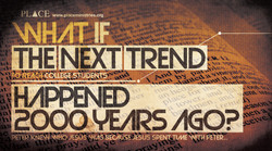PLACE Next Trend Mailer