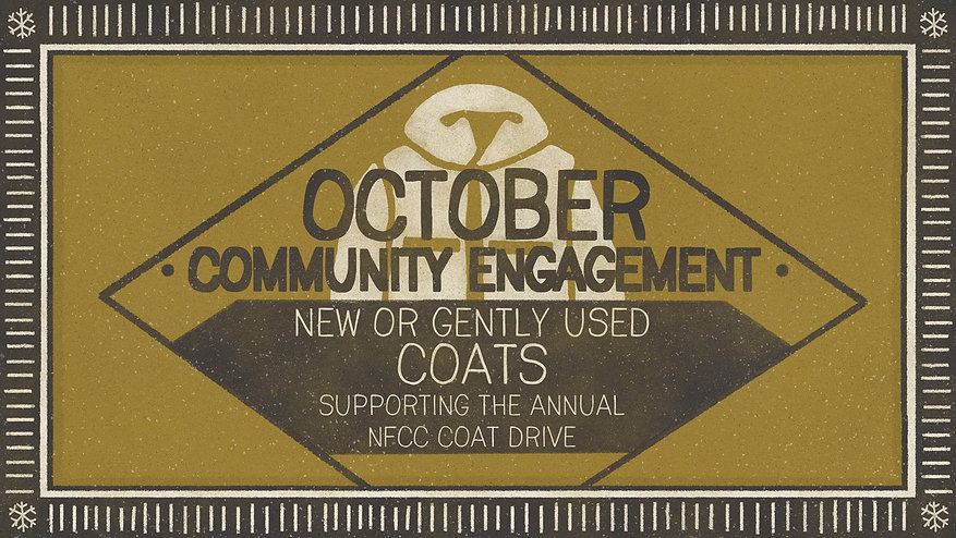 OctoberCommunityEngagement_slide.jpg