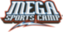 MEGA Sports Camp Logo.png