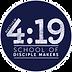 419-logo.png