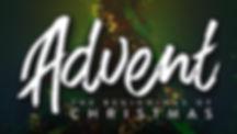 Advent,-The-Biginnings-of-Christmas.jpg