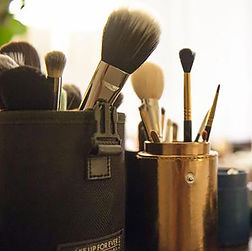 THE BEST 10 Makeup Artists in Victoria,