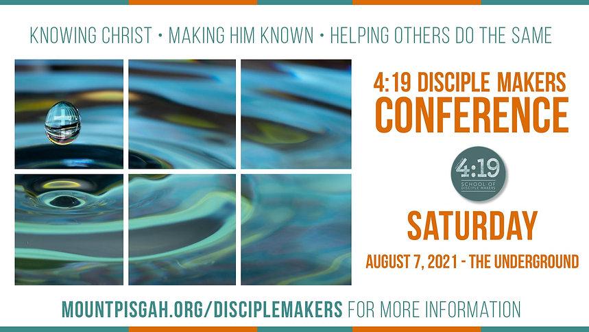 DiscipleMkrsConf_slide.jpg