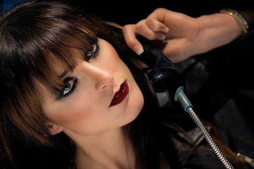 Makeup Artists Victoria BC
