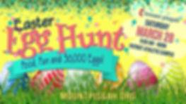 Egg-Hunt20_slide.jpg