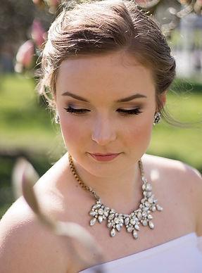 wedding makeup artist victoria bc