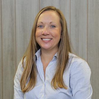 Sarah Cisco.JPG