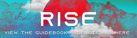 rise-guidebook-link.jpg