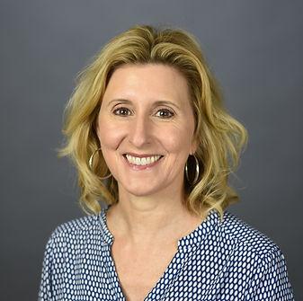 Kristina Felton.JPG