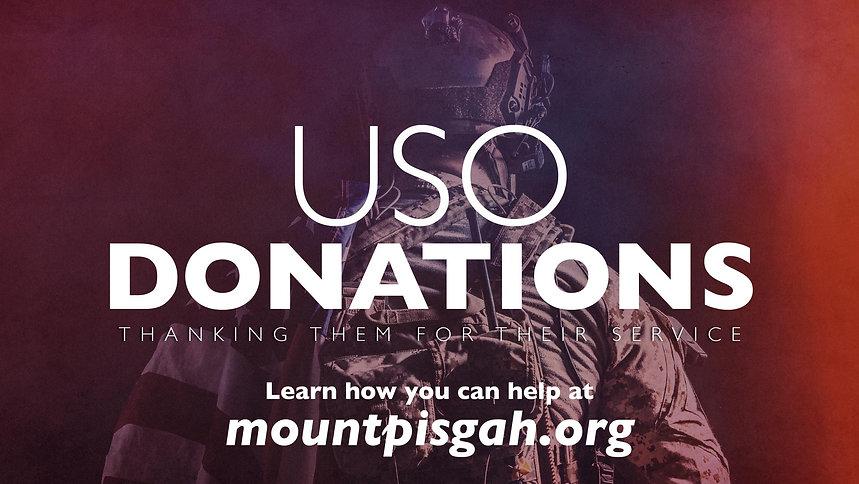 USO_Donations21_slide.jpg