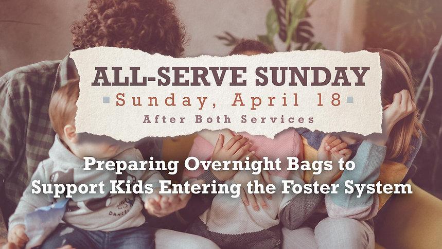 April-All-Serve_slide.jpg