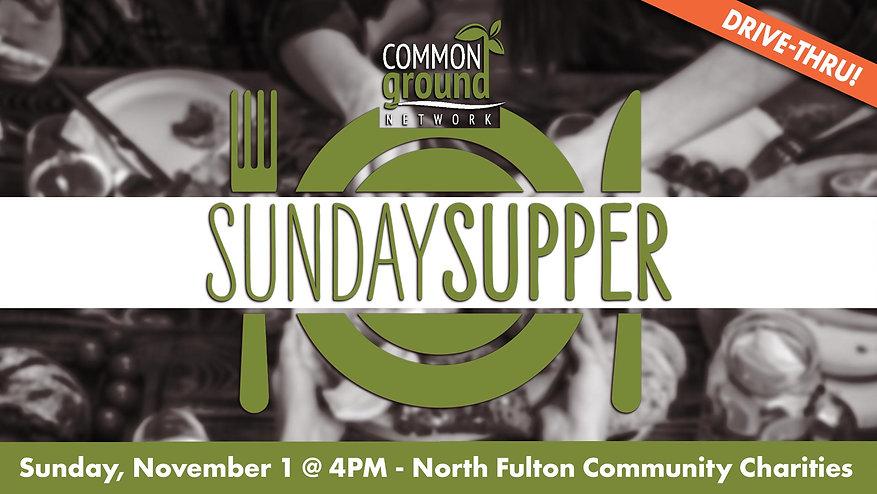 SundaySupper-Nov20_slide.jpg