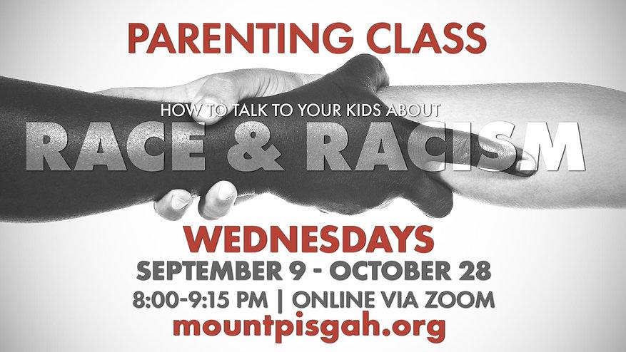 ParentingRacismClass_slide.jpg