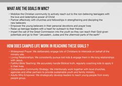 Campus-Life-Ministries-5