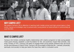 Campus-Life-Ministries-3