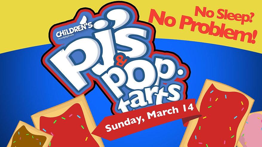 PJs_Pop-Tarts 2021_slide.jpg
