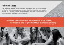Campus-Life-Ministries-2