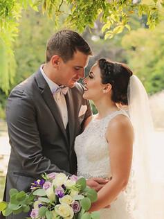 wedding bride groom victoria bc