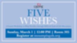 Five_Wishes_slide.jpg