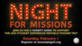 NightforMissions_2020_Slide.jpg