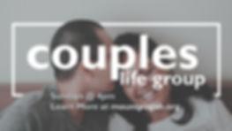 CplesLifeGrp_slide.jpg