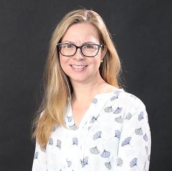 Amy Van Haveren.JPG