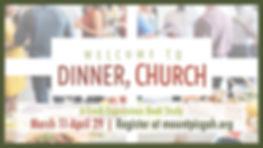 Welcome_Dinner Slide.jpg