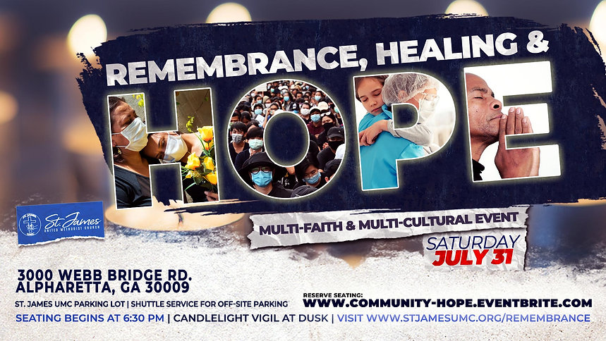 Remembrance-Healing-&-Hope.jpg
