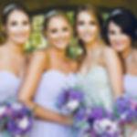 wedding-makeup-victoria-bc-bride-bridesm