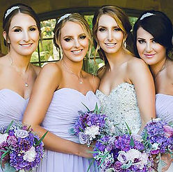 wedding-makeup-victoria-bc-bride-bridesm