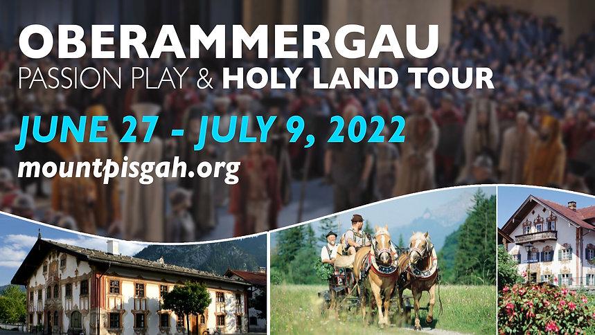 Oberammergau22_slide.jpg