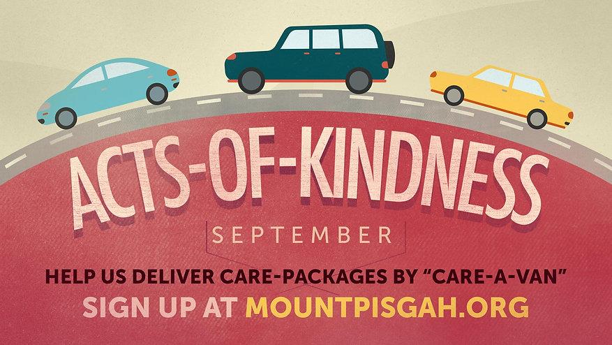 Acts-of-Kindness_Sept20_slide.jpg