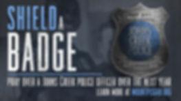 ShieldBadge_slide.jpg