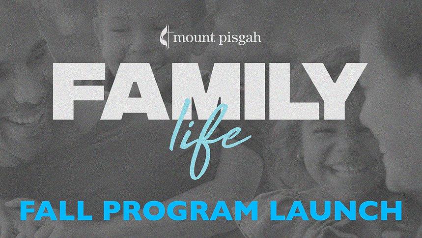 FamilyLife-Fall-Program-Launch.jpg