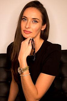 about best bridal makeup artist vancouve