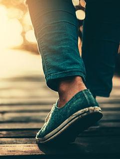 monthly-prayer-walk.jpg