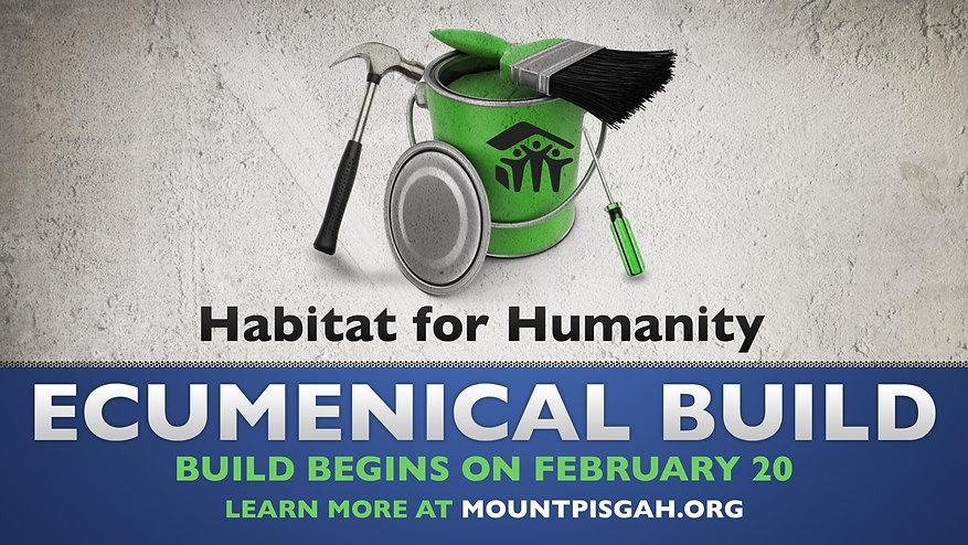 HabitatBuild21_slide.jpg