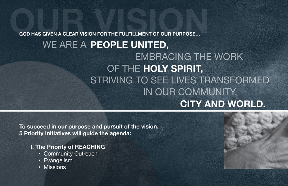 Matthew-Project-Vision-Booklet-6