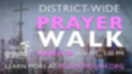PrayerWalk_slide copy.jpg