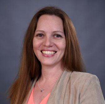 Sarah Cavanaugh.JPG