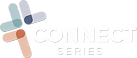 connect-logo.png
