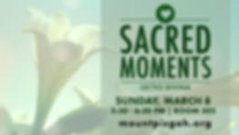 SacredMomentsLectio_slide.jpg