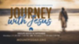 JourneyJesus_slide1.jpg