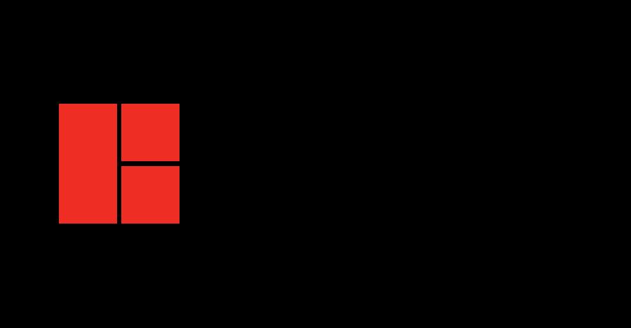 barnhill_logo_2.png