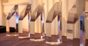 First Tampa FASCO awardee
