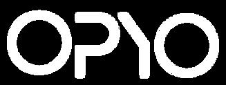 OPYO-White-Logo.png