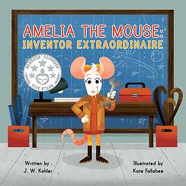 AMELIA__KINDLE_COVERS_FINAL-01.jpg