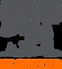 200px-Elsevier_logo_2019.svg.png