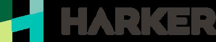 H-Logo-Horizontal-RGB.png