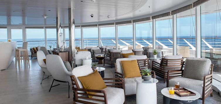 luxury cruise ship interiors.jpg